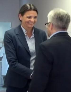 Dr. Anna Carina Eichhorn