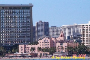 Hotel_Waikiki_Oahu_Hawaii