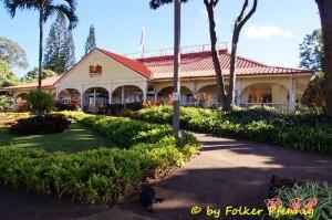 Dole-Plantage_auf_Kauai