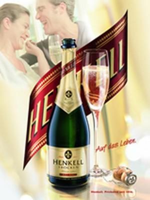 Henkell2