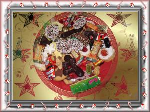 weihnachten_04
