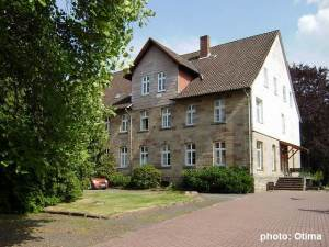 Freizeitheim der ev. Kirche - 2009_06_20_014