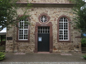 mf220_Hugenottenkirche.JPG