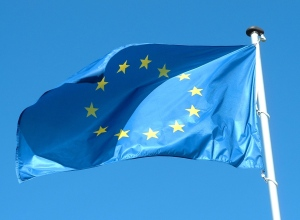 Europa forever_pixelio_enhotec