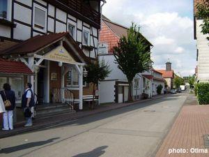 In Gottsbühren - 2009_06_20-051