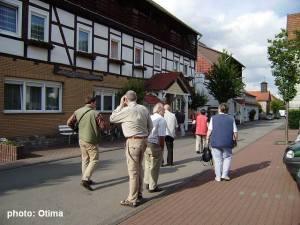 In Gottsbühren - 2009_06_20_050