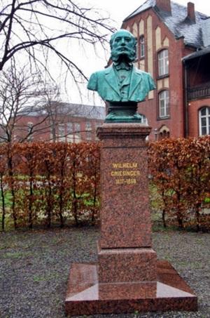 Hist.Gelände Führung Charite 035.JPG