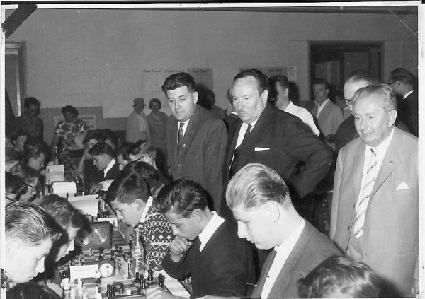 bad. Schachkongress 14.06.62.jpg