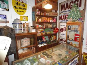 Milchmuseum Hildburghausen_JB.jpg