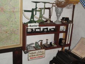 Milchmuseum Hildburghausen2_JB.jpg