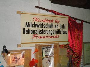 Milchmuseum Hildburghausen4_JB.jpg