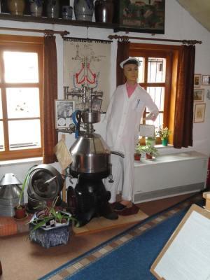 Milchmuseum Hildburghausen8_JB.jpg