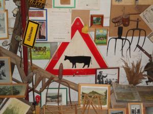 Milchmuseum Hildburghausen10_JB.jpg