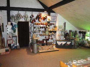 Milchmuseum Hildburghausen18_JB.jpg