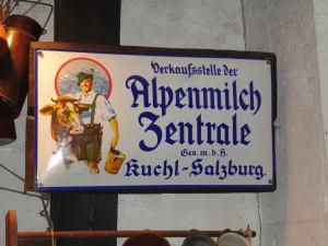 Milchmuseum Hildburghausen19_JB.jpg