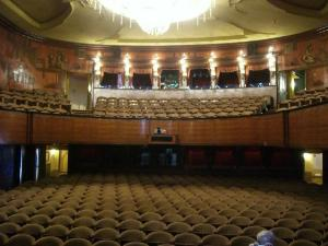 Renaissancetheater