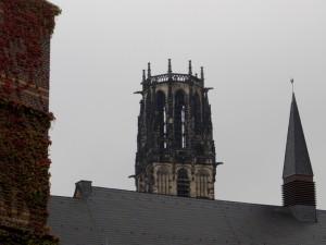 r96_Duisburg_im_Nieselregen.JPG