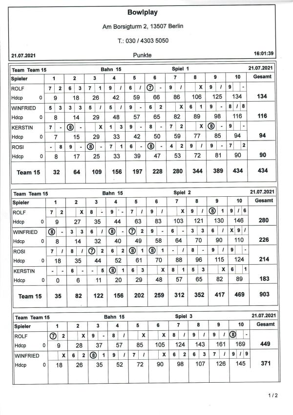 Bowling 21.07.2021_0005.jpg