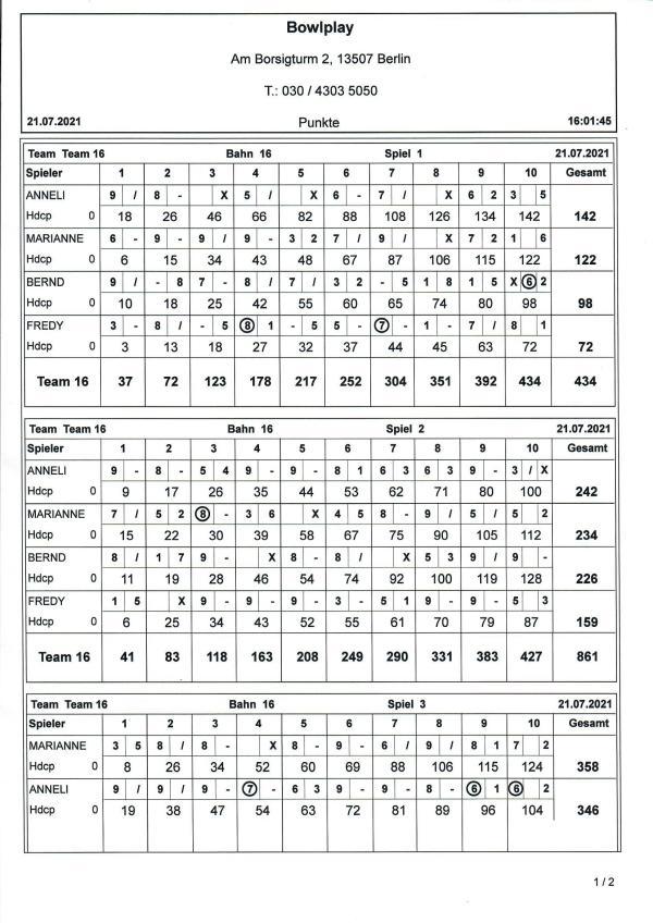 Bowling 21.07.2021_0007.jpg