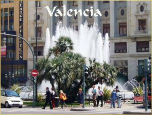 Valencia 38