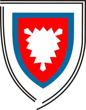 Wappen-Schaumburg