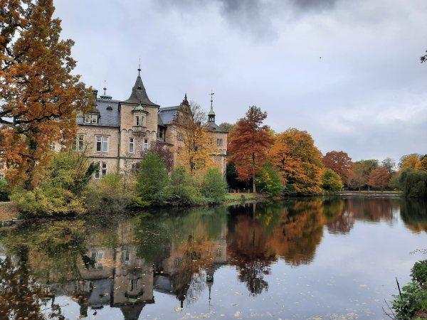 Schloss Bückeburg_Sunny322