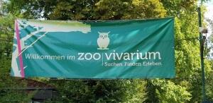 Vivarium 30.07.19