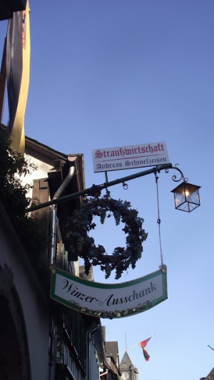 Rheingoldstraße_knuddeline56
