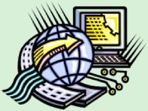 Computer_Internet