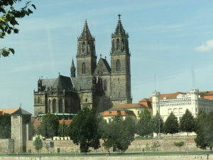 Magdeburg_Rose56