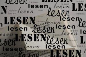 Lesen_geralt_pixelio.de