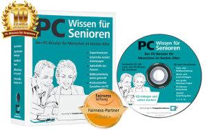PC-Wissen fuer Senioren