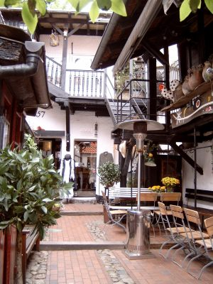 Krusehof Bild 2