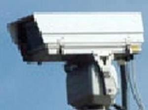 Webcams01