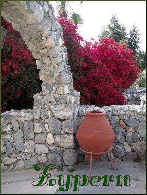 Zypern 38