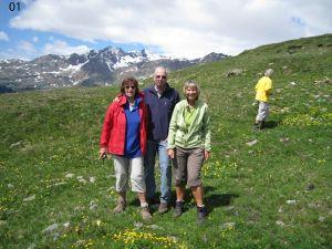 Südtirol 52