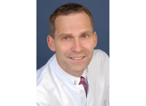 Prof. Stefan Siemer