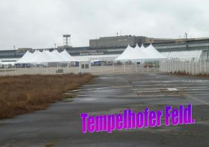 Tempelhofer Feld.2