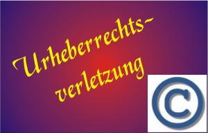 Urheberrecht-1