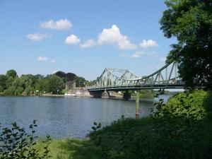 glienickerbrücke