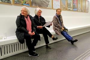 2014.04.11 Frankfurt Historisches Museum (2).JPG