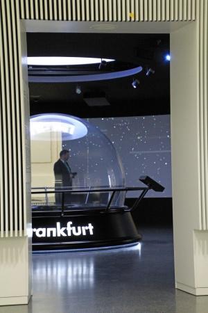 2014.04.11 Frankfurt Historisches Museum (5).JPG