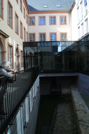 2014.04.11 Frankfurt Historisches Museum (8).JPG