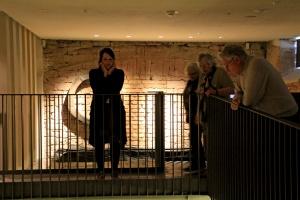 2014.04.11 Frankfurt Historisches Museum (12).JPG
