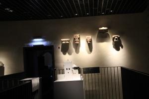 2014.04.11 Frankfurt Historisches Museum (15).JPG