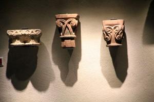 2014.04.11 Frankfurt Historisches Museum (16).JPG