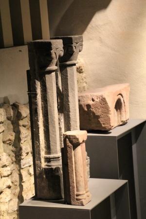 2014.04.11 Frankfurt Historisches Museum (17).JPG