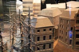 2014.04.11 Frankfurt Historisches Museum (22).JPG