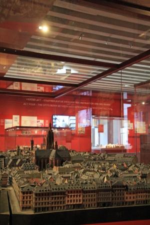 2014.04.11 Frankfurt Historisches Museum (26).JPG