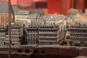 2014.04.11 Frankfurt Historisches Museum (28).JPG